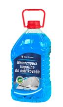 Nemrznúca kvapalina do ostrekovačov -40 ° C (3 l)