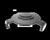 Adaptér pre zdvíhanie áut modelu Tesla 3 - stredná veľkosť - 1/6