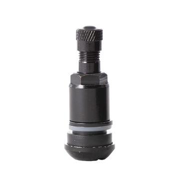 Bezdušový ventil TR 525 MS - čierny