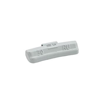 Vyvažovacie závažia (Zn) RU-7 30g - 1