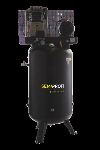 Kompresor Schneider SEMI PROFI 530-10-270D