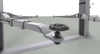 Adaptér pre zdvíhanie áut modelu Tesla 3 - stredná veľkosť - 6/6