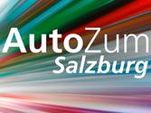 FERDUS v lednu mezinárodní na veletrhu AutoZum Salzburg