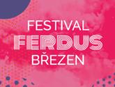 Festival FERDUS: Březen 2021