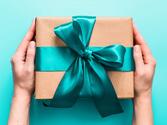 Do 16. 9. 2021: Štětec k montážním pastám jako dárek zdarma