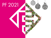 PF 2021, doprava zdarma a cashback až 60 Eur