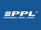 Zpožďování doručování PPL