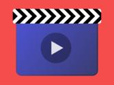 Video: Zouvačka LC590C