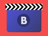 Bonus: Tlakové dělo Bead Booster 38L - Jak netočit výstřel